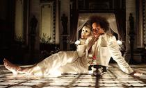 Eisenstein in Guanajuato, de Peter Greenaway