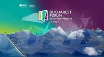 Bucharest Forum 2016
