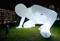 Fantastic planet_Amanda Parer