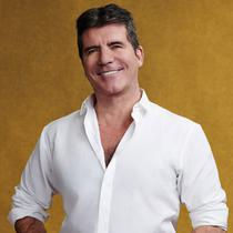 Simon Cowell implicat in scandalul Panama Papers