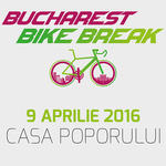 Bucharest Bike Break