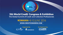 World Credit Congress&Exhibition
