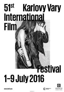 Festivalul International de Film de la Karlovy Vary
