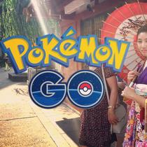 Pokemon Go, lansat in Japonia