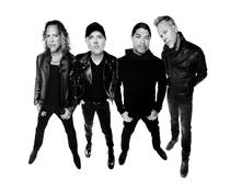 Metallica scoate un nou album