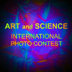 Art and Science Photography