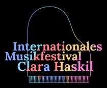 Festivalul International Clara Haskil, in Germania