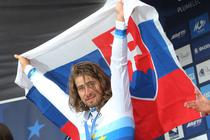 Peter Sagan, campion european pe sosea