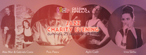 Jazz Charity Evening la Gradina Floreasca