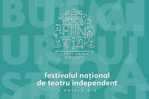 Festivalul National de Teatru Independent