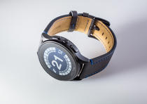 Vector Watch BMW i
