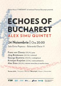 Echoes-of-Bucharest