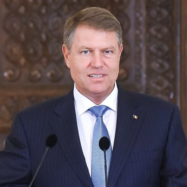 Romania opposes the idea to link European funds with ...