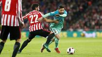 Barcelona, invinsa de Athletic Bilbao