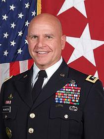 H.R. McMaster
