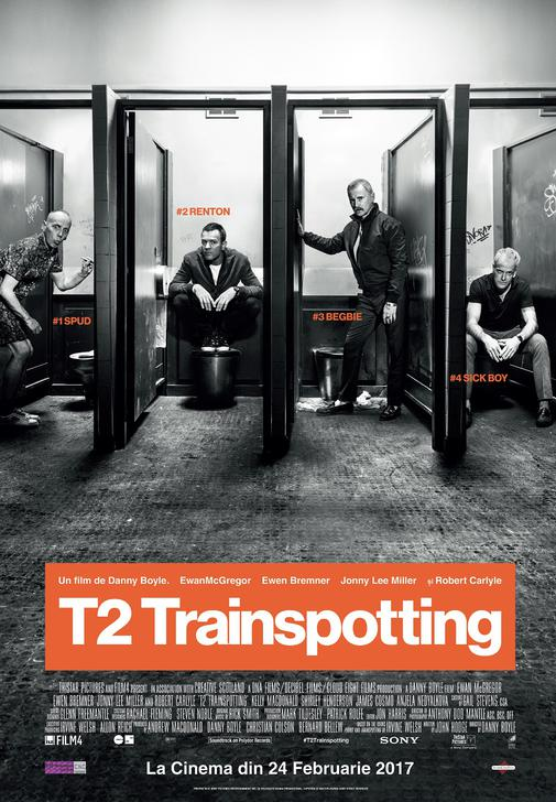 afis T2 Trainspotting