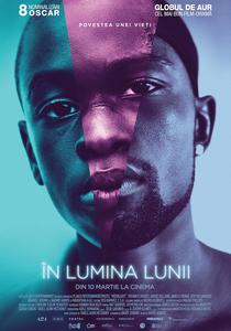 Filmul Moonlight