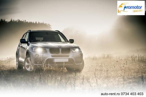 bmw-suv-all-terrain-vehicle-fog-89784