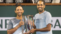 Klaasen si Ram, invingatori la Indian Wells