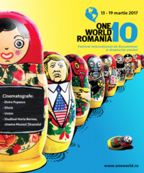 One World Romania 10