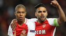 Monaco, in semifinalele CL