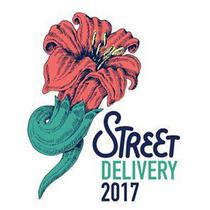 Street Delivery 2017