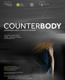 CounterBODY