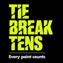 Tie Break Tens
