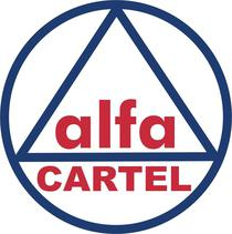 Confederatia Nationala Sindicala Cartel Alfa