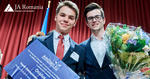 Oculus_castiga_AmCham_EU_Youth_Entrepreneurship_Award_2017_2