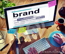 brand-marketing-ideas-concepts