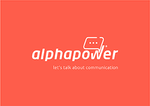 Alpha Power-03