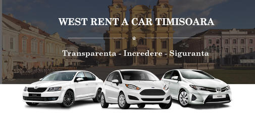 background-west-rent-a-car-timisoara