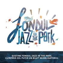 Fondul Jazz in the Park