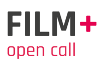 Open call Film+