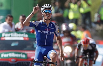 Julian Alaphilippe (Quick Step Floors)