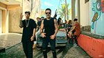 Despacito, cel mai vizionat clip de pe YouTube