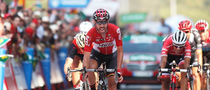 Thomas De Gendt (Lotto Soudal)