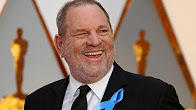 Harvey Weinstein la Oscaruri