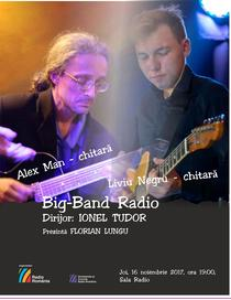 Concert Big Band Radio