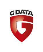 g_data_logo_cmyk_transparent_background
