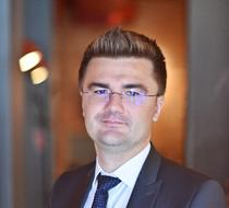 Viorel Sbora _ATIPIC Transfer Pricing Solutions