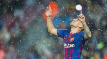 Paco Alcacer