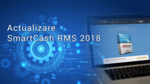 cover_SmartCashRMS2018