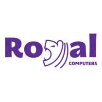 royal_computers_logo