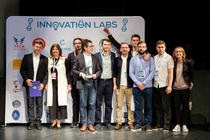 Innovation Labs_Appsulate