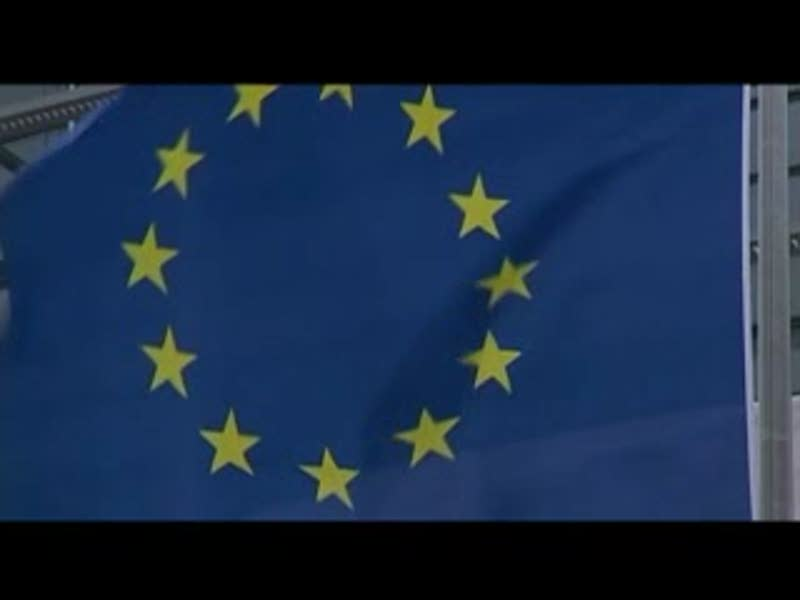 Adrian Severin isi roade unghiile in Parlamentul European