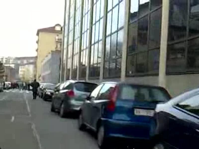 Consulatul Torino sectia 108