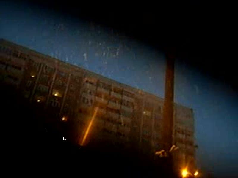 titlul fotografiei/filmului (3)