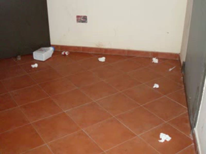 Un hotel de 4 stele in Spania
